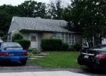 Foreclosed Home in BON AIR RD, Parkville, MD - 21234