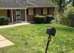 Foreclosed Home en TAYLOR AVE, Fort Washington, MD - 20744