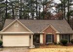 Foreclosed Home en INTERLAKEN PASS, Jonesboro, GA - 30238