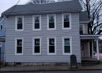 Foreclosed Home in E ORANGE ST, Shippensburg, PA - 17257