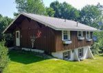 Foreclosed Home in HELMS RD, Malone, NY - 12953