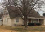 Foreclosed Home in GILMAN LN, Willingboro, NJ - 08046