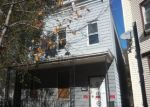 Foreclosed Home in 59TH ST, West New York, NJ - 07093