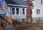 Foreclosed Home in VAUXHALL STREET EXT, Waterford, CT - 06385