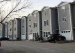 Foreclosed Home in S MAIN ST, Jewett City, CT - 06351