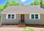 Foreclosed Home en ECHO DR, Willimantic, CT - 06226