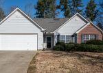 Foreclosed Home en TUPELO CT, Athens, GA - 30606