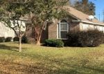 Foreclosed Home en CYPRESS CT, Pooler, GA - 31322