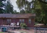 Foreclosed Home in SW OVERLAND ST, Greenville, FL - 32331