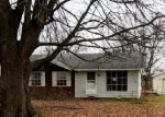 Foreclosed Home in BIDDLE BLVD, Bloomingburg, OH - 43106