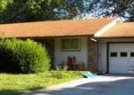 Foreclosed Home in PARKHALL DR, Painesville, OH - 44077