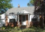 Foreclosed Home in E 326TH ST, Eastlake, OH - 44095