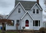 Foreclosed Home in E 322ND ST, Eastlake, OH - 44095