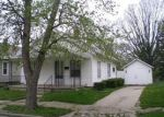 Foreclosed Home in S WALNUT ST, Troy, OH - 45373