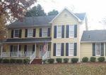 Foreclosed Home en MEADOWGLEN TRL, Snellville, GA - 30078