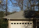 Foreclosed Home in ARCADIA DR, Norcross, GA - 30093