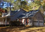 Foreclosed Home in JOANA DR, Fayetteville, GA - 30214