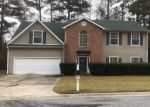 Foreclosed Home in BROADLEAF WAY, Atlanta, GA - 30349