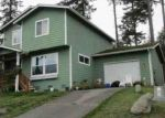 Foreclosed Home en SHASTA PL, Port Townsend, WA - 98368
