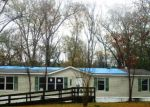 Foreclosed Home in LAKE RD, Waskom, TX - 75692