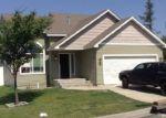Foreclosed Home en E AUGUSTA CT, Greenacres, WA - 99016
