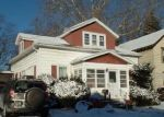 Foreclosed Home en S 8TH ST, Watertown, WI - 53094