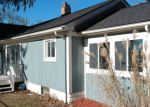 Foreclosed Home en POINT ST, Commerce Township, MI - 48382
