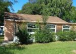 Foreclosed Home in 9TH ST NW, Largo, FL - 33770