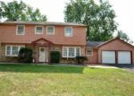 Foreclosed Home in TREBING LN, Willingboro, NJ - 08046