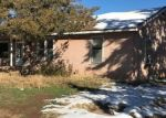 Foreclosed Home en S ADAMS ST, Tucumcari, NM - 88401