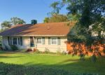 Foreclosed Home in GIFFORD PKWY, Hudson, NY - 12534