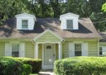 Foreclosed Home in POWHATAN BLVD, Salisbury, MD - 21801