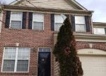 Foreclosed Home in RUSTIC CT, Perryville, MD - 21903