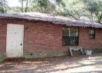Foreclosed Home en 71ST RD, Live Oak, FL - 32060