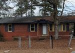 Foreclosed Home in AUDUBON AVE, Columbia, SC - 29223