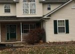 Foreclosed Home in ELDORADO DR, Effort, PA - 18330