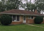 Foreclosed Home en E 166TH PL, South Holland, IL - 60473