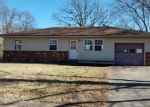 Foreclosed Home en NORMA ST, Exeter, MO - 65647