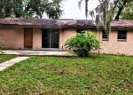 Foreclosed Home en LEONID RD, Jacksonville, FL - 32218