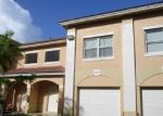 Foreclosed Home en TALIA CIR, Lake Worth, FL - 33461