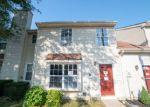 Foreclosed Home in BERKELEY PL, Eatontown, NJ - 07724