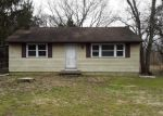 Foreclosed Home in STATION AVE, Franklinville, NJ - 08322