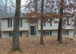 Foreclosed Home en PRIMROSE LN, Kunkletown, PA - 18058