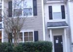 Foreclosed Home in WESTBURY PARK WAY, Bluffton, SC - 29910