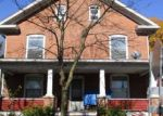 Foreclosed Home in THOMAS ST, Stroudsburg, PA - 18360