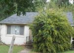 Foreclosed Home en WINSLOW RD, Oxon Hill, MD - 20745