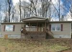 Foreclosed Home in PLEASANT VLY, Argillite, KY - 41121