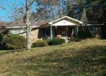 Foreclosed Home in TURNER LOOP, Gray, KY - 40734