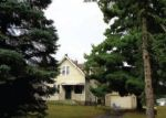 Foreclosed Home en SHORE DR, Marinette, WI - 54143