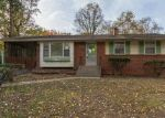 Foreclosed Home en CLEVELAND LN, Fort Washington, MD - 20744